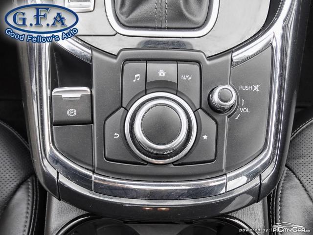 2018 Mazda CX-9 Good or Bad Credit Auto Financing ..! Photo17