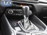 2018 Mazda CX-9 Good or Bad Credit Auto Financing ..! Photo40