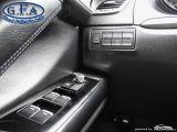 2018 Mazda CX-9 Good or Bad Credit Auto Financing ..! Photo41