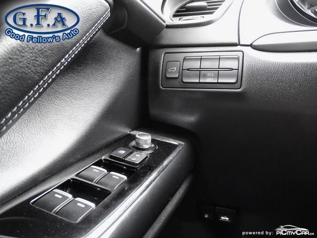 2018 Mazda CX-9 Good or Bad Credit Auto Financing ..! Photo19