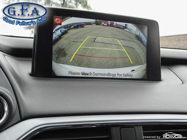 2018 Mazda CX-9 Good or Bad Credit Auto Financing ..! Photo21