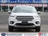 2018 Ford Escape SEL MODEL, AWD, LEATHER SEATS, REARVIEW CAMERA Photo21