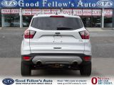 2018 Ford Escape SEL MODEL, AWD, LEATHER SEATS, REARVIEW CAMERA Photo23