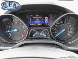 2018 Ford Escape SEL MODEL, AWD, LEATHER SEATS, REARVIEW CAMERA Photo35