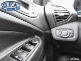 2018 Ford Escape SEL MODEL, AWD, LEATHER SEATS, REARVIEW CAMERA Photo36