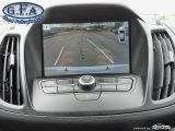 2018 Ford Escape SEL MODEL, AWD, LEATHER SEATS, REARVIEW CAMERA Photo37