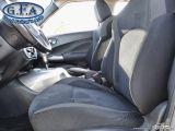 2013 Nissan Juke SV MODEL, AWD, BLUETOOTH, ALLOY Photo24