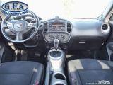 2013 Nissan Juke SV MODEL, AWD, BLUETOOTH, ALLOY Photo27