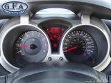 2013 Nissan Juke SV MODEL, AWD, BLUETOOTH, ALLOY Photo32