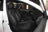 2018 Hyundai Elantra SEL I LEATHER I SUNROOF I REAR CAMERA I CARPLAY I BLIND SPOT