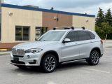 2016 BMW X5 xDrive35d 7Pass/Navigation /Panoramic Sunroof Photo20