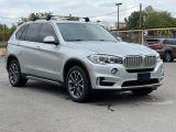 2016 BMW X5 xDrive35d 7Pass/Navigation /Panoramic Sunroof Photo26