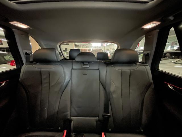 2016 BMW X5 xDrive35d 7Pass/Navigation /Panoramic Sunroof Photo16