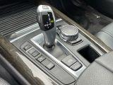 2016 BMW X5 xDrive35d 7Pass/Navigation /Panoramic Sunroof Photo32