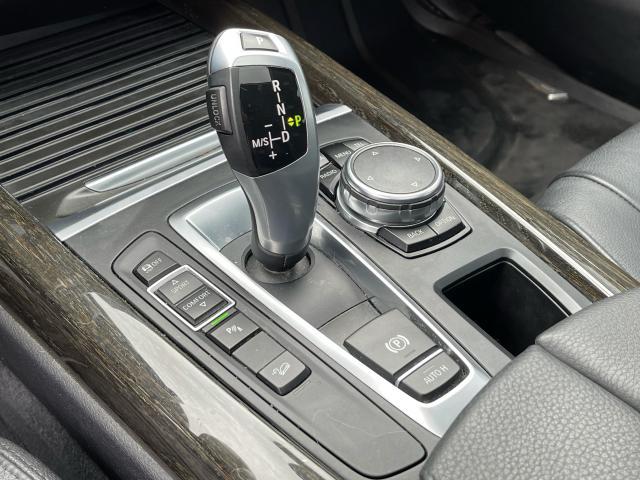 2016 BMW X5 xDrive35d 7Pass/Navigation /Panoramic Sunroof Photo13