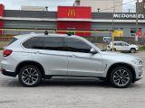 2016 BMW X5 xDrive35d 7Pass/Navigation /Panoramic Sunroof Photo24