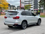 2016 BMW X5 xDrive35d 7Pass/Navigation /Panoramic Sunroof Photo25