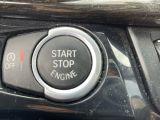 2016 BMW X5 xDrive35d 7Pass/Navigation /Panoramic Sunroof Photo34