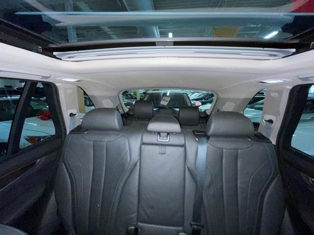 2016 BMW X5 xDrive35d 7Pass/Navigation /Panoramic Sunroof Photo17