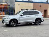 2016 BMW X5 xDrive35d 7Pass/Navigation /Panoramic Sunroof Photo21