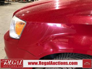 Used 2013 Dodge Avenger SE for sale in Calgary, AB
