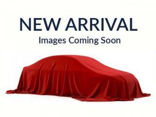 Used 2016 Volkswagen Golf R 5dr HB Man AWD, Manuel Transmission, Nav, Bluetooth, Back up camera for sale in Winnipeg, MB