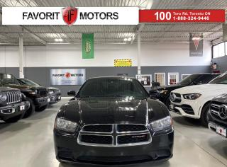 Used 2014 Dodge Charger SE RWD|ALLOYS|AUTO|AIRCONDITIONING|PUSHTOSTART|+++ for sale in North York, ON