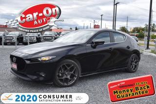 Used 2020 Mazda MAZDA3 GS | NEW ARRIVAL | 18 ALLOYS | REAR CAM for sale in Ottawa, ON
