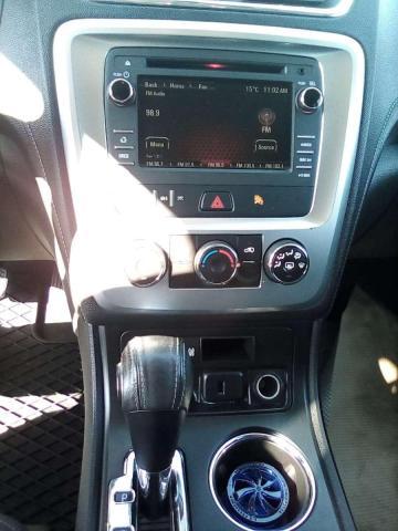 2016 GMC Acadia SLE-1 AWD