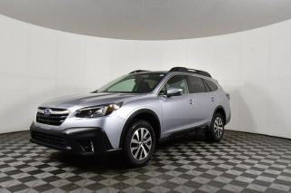 New 2022 Subaru Outback Touring for sale in Dieppe, NB