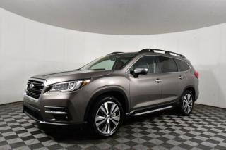 Used 2021 Subaru ASCENT Touring for sale in Dieppe, NB