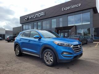 Used 2018 Hyundai Tucson SE 2.0L for sale in Charlottetown, PE