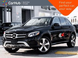 Used 2019 Mercedes-Benz GL-Class 300 4MATIC Panoramic Roof Backup & 360 Cameras for sale in Thornhill, ON