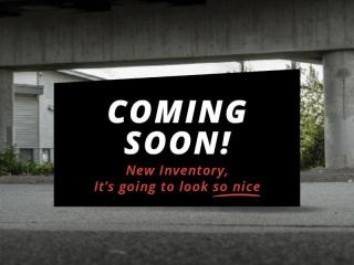 New 2021 RAM ProMaster Cargo 2500 High Roof 159 for sale in Surrey, BC