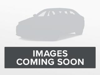 Used 2011 Ford Escape XLT  - Siriusxm for sale in Abbotsford, BC