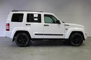 Used 2012 Jeep Liberty WE APPROVE ALL CREDIT. for sale in London, ON