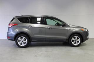 Used 2014 Ford Escape WE APPROVE ALL CREDIT for sale in London, ON