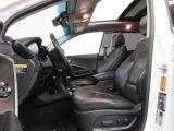2017 Hyundai Santa Fe XL Luxury AWD Navi Leather 7Pass SunRoof P. Sensors