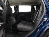 2016 Jeep Cherokee North 4WD