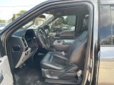 2015 Ford F-150 XLT**LEATHER**BLUETOOTH Photo18