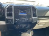 2015 Ford F-150 XLT**LEATHER**BLUETOOTH Photo21