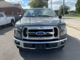 2015 Ford F-150 XLT**LEATHER**BLUETOOTH Photo13