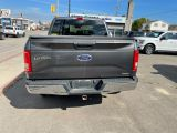 2015 Ford F-150 XLT**LEATHER**BLUETOOTH Photo16