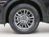 2017 Mazda CX-5 GS Navigation SunRoof BackUp Camera