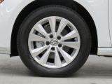 2017 Volkswagen Golf Comfort Sunroof Heated Seats Leather BackUp Cam