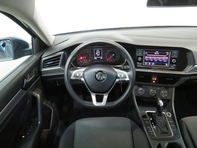 2019 Volkswagen Jetta COMFORTLINE Heated Seats Backup Camera Bluetooth