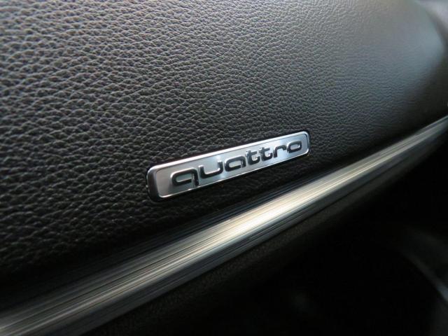 2016 Audi A3 2.0T Progressiv Leather SunRoof Bluetooth