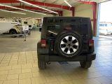 2014 Jeep Wrangler SPORT Photo18