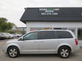 2009 Dodge Grand Caravan 25 YEAR ANNIVERSARY EDITION, FULL STOW AND GO