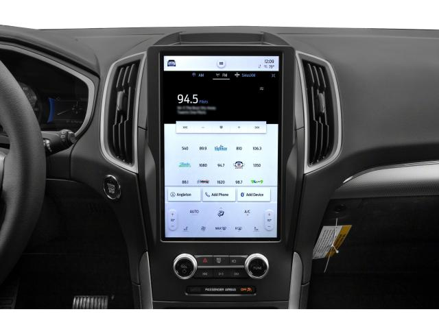 2022 Ford Edge SEL AWD ON ORDER